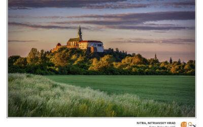 Zaujímavosti o sakrálnych pamiatkach na Slovensku